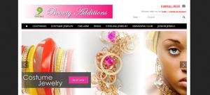 website designers in Lagos design company in nigeria