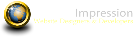 Web design company in Lagos, Nigeria